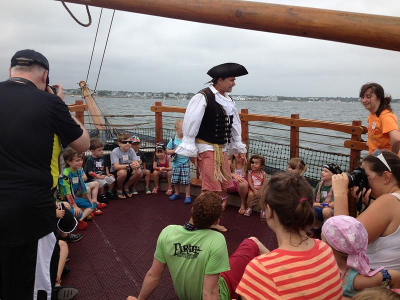 Cape Cod Kids Part - 50: ... Cape-cod-pirate-adventures-19 ...